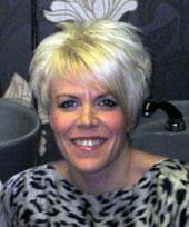 salon training UK