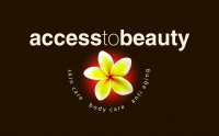access-to-beauty-logo