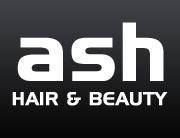 salon training