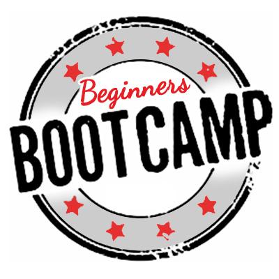 beginners-bootcamp-logo