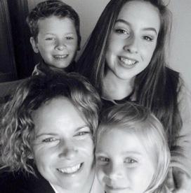 caroline-family