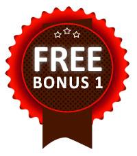 free-bonus1