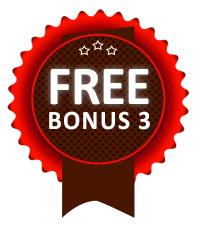 free-bonus3