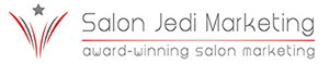 Salon Jedi Marketing