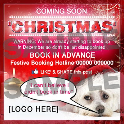 christmas-coming-soon-sample