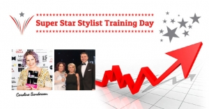 super stylist training