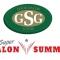 The Good Salon Guide Sponsor the UK's most innovative Salon Business Event